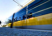 Áreas Metropolitanas de Lisboa e Porto com mais 1,5 milhões de euros para reforço de transportes