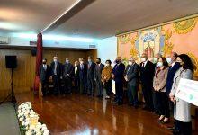 ARS-N autorizada a aplicar 33,5 milhões de euros em novos acordos com 10 Misericórdias do Norte