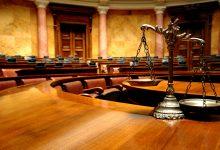 Acusados de assaltos a carrinhas de valores e a chineses remeteram-se ao silêncio no Tribunal
