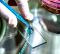 Administração Regional de Saúde do Norte confirma mais dois novos casos de Legionella