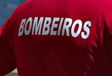 Bombeiros acusados de burla com formação que deveriam ter dado mas não deram em Famalicão