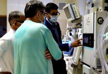 CEiiA confia na autorização do ventilador Atena pelo Infarmed para combate à doença Covid-19