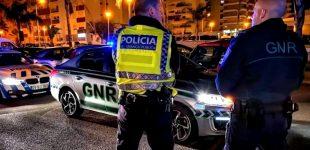 Conheça as 10 exceções à proibição de circulação entre concelhos durante Estado de Emergência