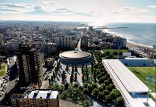Construção da Arena da Póvoa de Varzim arranca em dezembro pelo valor de 8,7 milhões de euros