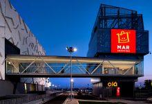 Análises às torres de refrigeração do Mar Shopping em Matosinhos não detetam Legionella