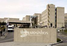 Doze infetados com Legionella na zona da Póvoa de Varzim internados no Hospital Pedro Hispano
