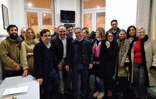 Eleições Primárias do PS de Vila do Conde adiadas para dezembro devido ao recolher obrigatório