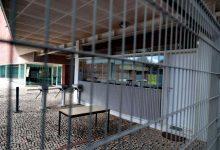 Escola da Ponte em Santo Tirso encerrada durante 14 dias devido a caso positivo de Covid-19