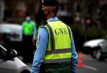 GNR detém homem condenado a prisão efetiva durante fiscalização rodoviária em Vila do Conde