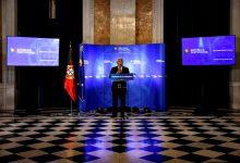 Liberdade de circulação limitada nos próximos dois fins de semana de Estado de Emergência
