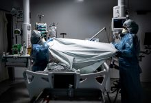 "Ordem dos Enfermeiros denuncia ""cortina de fumo"" sobre transferências de doentes do Norte"