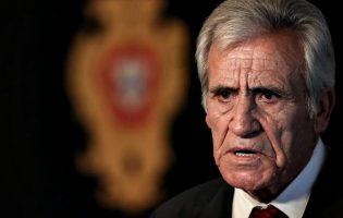 """Partido Comunista Português considera que medidas do Governo são """"desproporcionais"""""""