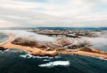 Vila do Conde continua na lista de concelhos com risco elevado de transmissão da Covid-19