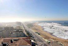 Vila do Conde integra lista dos 213 concelhos com risco extremamente elevado de Covid-19