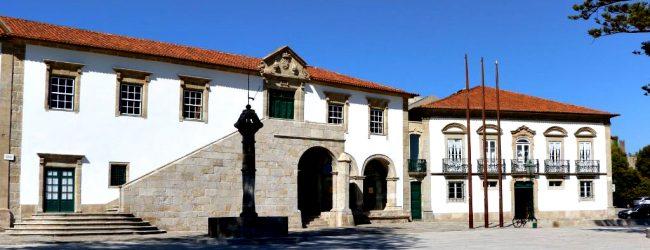 Câmara Municipal de Vila do Conde faz reforço de medidas de apoio social no âmbito da Covid-19