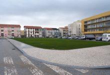 Governo autorizou investimento de 3ME para construção de esquadra da PSP de Vila do Conde