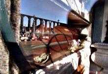 Lares da Ordem Terceira de São Francisco de Vila do Conde com 53 casos de Covid-19 e nove mortes