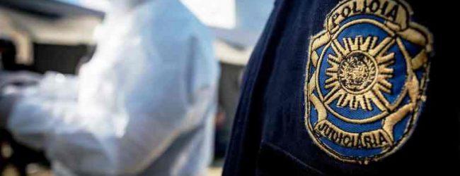 Advogado de Vila do Conde que mandou assaltar e torturar casal condenado a cinco anos de prisão