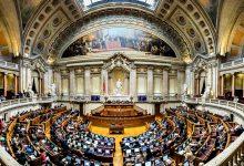Assembleia da República autoriza renovação do Estado de Emergência por 8 dias até 15 de janeiro