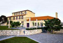 Câmara de Famalicão investe 320 mil euros no restauro da casa de Camilo Castelo Branco