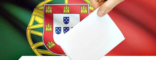 Campanha para Eleições Presidenciais prosseguiu na estrada e à distância em dia de confinamento