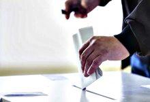 Candidatos às Eleições Presidenciais de volta à estrada em coro contra vigilância a jornalistas