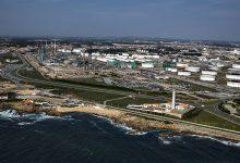 """Comissão de Trabalhadores diz que fecho da refinaria de Matosinhos é """"moeda de troca"""""""