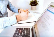 Desempregados devem manter procura ativa de emprego à distância por via telefónica ou e-mail