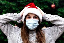 ECDC atribui aumento dos casos de Covid-19 em Portugal ao relaxamento das restrições no Natal
