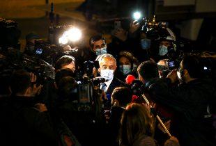 EIU diz que resultado das Eleições Presidenciais demonstra estabilidade e uma viragem à direita