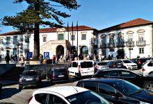 Eleitora de Vila do Conde já tinha o voto na urna, votou novamente e mesa passou a ter um a mais