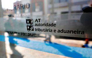 Fisco avança com planos prestacionais para dívidas de IRS e IRC em cobrança executiva