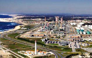 Galp mantém 70 dos 401 empregos na refinaria de Matosinhos e prevê mobilidade de trabalhadores