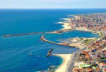 Governo prevê investir 4 M€ em dragagens em 2021 e Vila do Conde e Póvoa de Varzim na lista