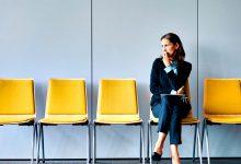 Há mais mulheres desempregadas que homens nos concelhos de Vila do Conde e Póvoa de Varzim