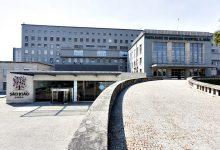 Hospital São João do Porto registou taxas de 85% em algumas áreas e próximos dos 95% em outras