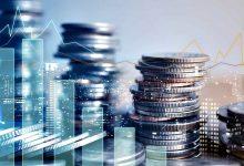 INE diz que investimento empresarial diminui mais 16,3% do que o esperado devido à Covid-19