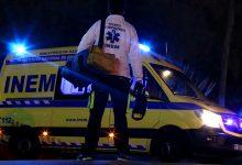 Instituto Nacional de Emergência Médica recebe média diária de 4.300 chamadas de urgências