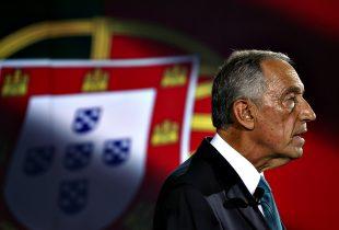 Marcelo Rebelo de Sousa admite agravamento de medidas e admite escrutínio dos portugueses