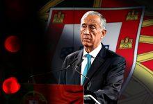 Marcelo não conseguiu resultado de Soares mas foi o único Presidente a vencer em todo o país