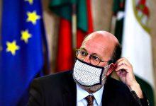 Ministro do Ambiente estranha que Galp e Sindicatos não discutam fecho de Matosinhos