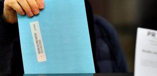 Movimento Também Somos Portugueses defende a alteração das leis eleitorais para os emigrantes
