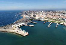 Póvoa de Varzim é o segundo concelho do Porto com mais casos de Covid-19 por 100mil habitantes