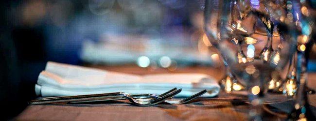 PRO.VAR quer que restaurantes tenham exclusivo de venda de refeições durante o confinamento