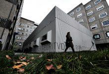 Pedro Hispano abre 10 camas de enfermaria e prepara alargamento de Cuidados Intensivos