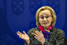Portugal contabiliza mais 90 óbitos e 4.956 novos casos de infeção devido à pandemia de Covid-19