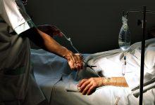 Portugal será o 4.º país da Europa e o 7.º do Mundo onde a eutanásia poderá ser permitida