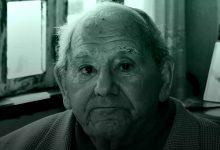 Sócio número 1 do Rio Ave Futebol Clube João da Silva Ribeiro Pontes morre aos 96 anos de idade
