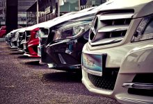 Sete detidos na zona Norte por fraude de 4,3 Milhões de Euros em importação de veículos