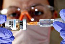 Vacinação contra a Covid-19 em lares de idosos já arranca esta segunda feira no concelho de Mação